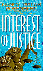 Interest of justice