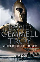 Troy / [*2*] Shield of thunder.