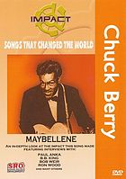 Chuck Berry : Maybellene