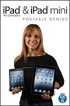 IPad 4th generation & iPad mini : portable genius