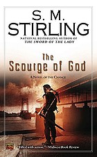 The scourge of god : a novel of the change