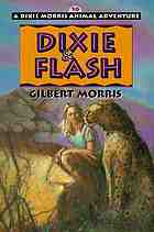 Dixie & Flash