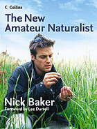 The new amateur naturalist