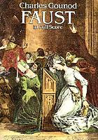 Faust : including the romance