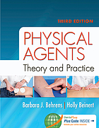 Physical agents : theory and practice