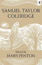 Samuel Taylor Coleridge : poems