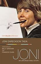 Joni : an unforgettable story