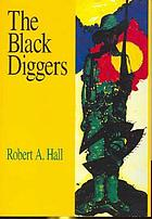 The Black diggers : Aborigines and Torres Strait Islanders in the Second World War