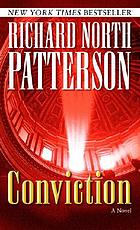 Conviction : a novel