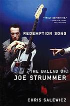 Redemption song : the ballad of Joe Strummer