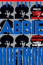 The best of Abbie Hoffman