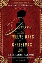 Jane and the Twelve Days of Christmas.