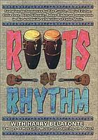 Roots of rhythm