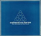 Collective force the very best of 3rd Force
