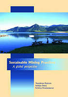 Sustainable mining practices : a global perspective