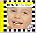 Songs for silly time.