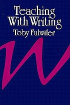 Teaching with writing