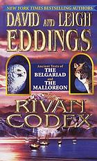 The Rivan codex