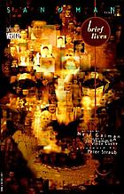 The Sandman : brief lives