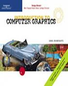 Introduction to computer graphics : design professional