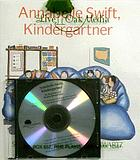 Annabelle Swift, kindergartner