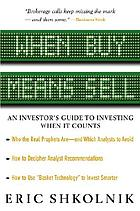 Technician's guide to day and swing trading