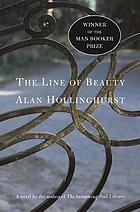 The line of beauty : a novel