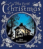 The first Christmas : the King James version