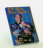 B.B. King blues master. Vols. I, II, and III