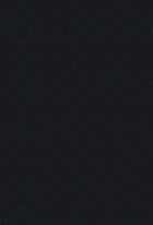 Fighting the lamb's war : skirmishes with the American Empire : the autobiography of Philip Berrigan