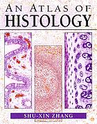 An Atlas of Histology