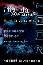 Nebula awards 2001 : the year's best sci-fi and fantasy