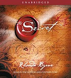 The secret [unabridged]