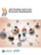 Job Creation and Local Economic Development.