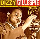 Dizzy Gillespie : Ken Burns jazz.