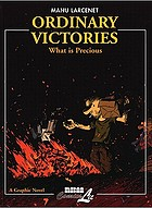 Ordinary victories : what is precious