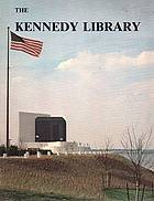 The Kennedy Library