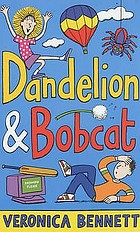 Dandelion and Bobcat