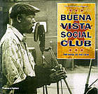 Buena Vista Social Club : the book of the film