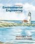 Introduction to environmental engineering by  Mackenzie Leo Davis