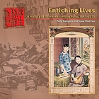 Enriching lives : a history of insurance in Hong Kong, 1841-2010