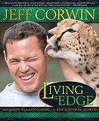 Living on the edge : amazing relationships in the natural world