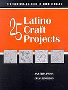 25 Latino craft projects