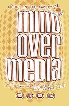 Mind over media : the power of making sound--entertainment choices