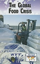 The global food crisis