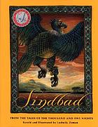 Sindbad : from the tales of The thousand and one nights
