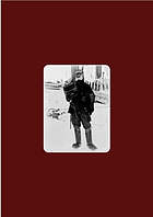 The Antarctic journals of Reginald Skelton : another little job for the tinker