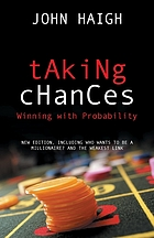 Taking chances : winning with probability