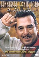 Tennessee Ernie Ford : his life and times