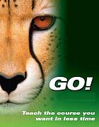 Go! with Microsoft Word 2007